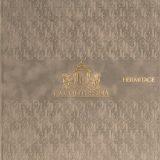 Catalogo Hermitage - Copertina