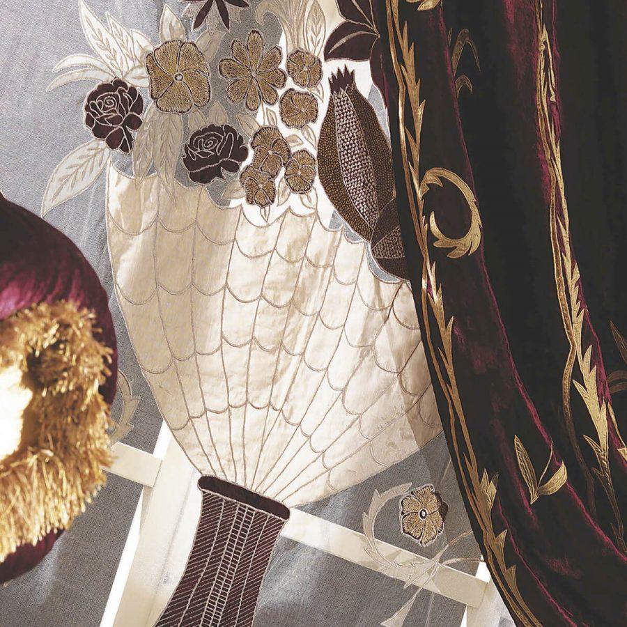 La Contessina - Catalogo Textile 02_Pagina_138