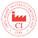 made-in-italy-certificate-itpi