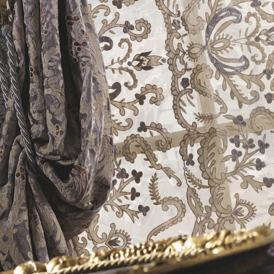 La Contessina - Catalogo Textile 02_Pagina_148