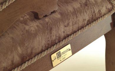 certificazione mobili artigianali made in italy