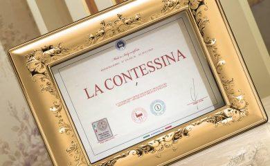 certificazione prodotto made in italy