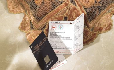 certificazioni - garanzia mobili