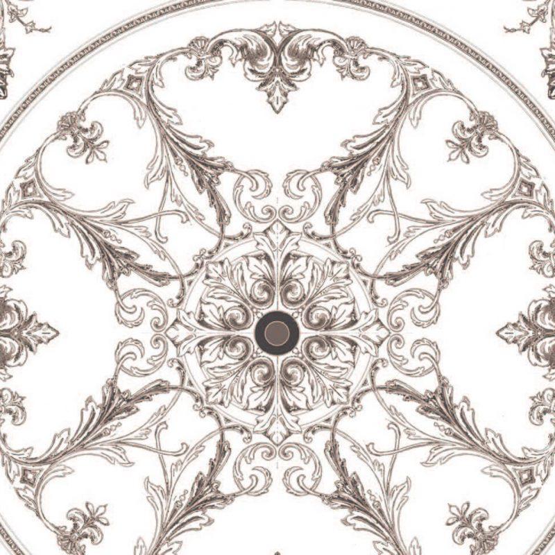 progettazione soffitti - la contessina