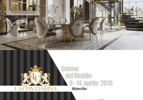 LaContessina-InvitoMilano2019