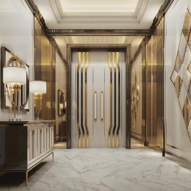 HYPNOSE-Luxury-Contemporary-Academy-foto-4
